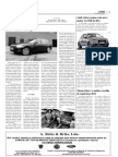 Edição de 16 de Junho de 2011