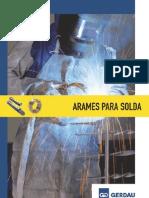 Catálogo_de_ProdutosGERDAU