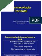Farm Perinatal2008