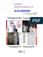 Pi 415 Guia Contenido 2010-2