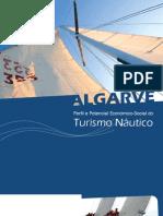 CCDRA Nautica AF Web