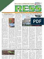 The Press Nj July 13