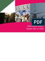 22 Masterplan