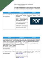 Requisito Postulacion Empresa PDF-20110614115516