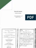 Aquino_DeLasPasiones_concupiscencia