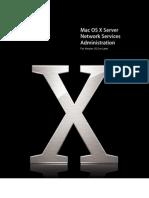 MacOSXSrvr10.3_NetworkServicesAdmin