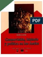 Cosmovision_andina_(B._Lozada)