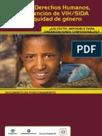 Aids Paper Spanish WEB[1]