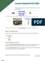 Documentación Prototipo Comedor Estudiantil