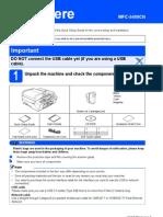 Mfc 5490cn Manual