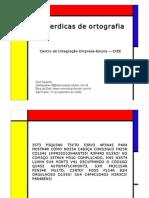 superdicas_ortografia