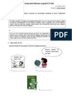 Prueba_semestral_Victoria_Méndez