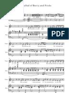 Mundus canis crumb pdf viewer