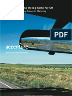 automotiveadspendscience-accenture-100116183354-phpapp02