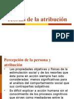 Teoria_atribucions
