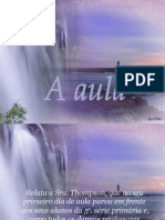 A_Aula