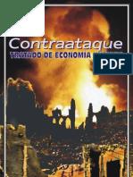 Contraataque Tratado de Economía Humana