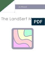 Landserf Manual