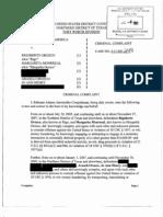 Final Redacted ML Complaint 249