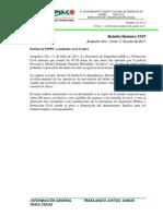 Boletín_Número_3167_SSP