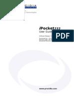 iPocketUser_23-CML000293