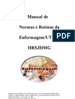 24409146 Manual UTI Hospital Regional de Sao Jose