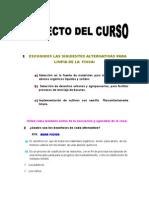 Solucion Proyecto Del Curso 2