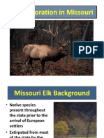 Elk Presentation Rotary 7-11 Compressed