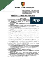 12194_09_Citacao_Postal_ndiniz_RC2-TC.pdf