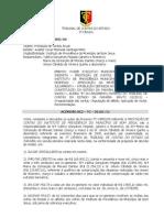 03892_09_Citacao_Postal_moliveira_AC2-TC.pdf