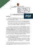 06491_00_Citacao_Postal_llopes_RC2-TC.pdf