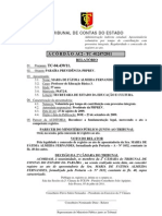 04439_11_Citacao_Postal_ndiniz_AC2-TC.pdf