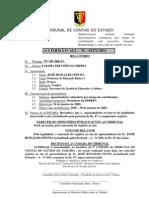 05206_11_Citacao_Postal_ndiniz_AC2-TC.pdf
