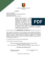 Proc_04365_11_04365_11_aporeg_comdefesa_.doc.pdf