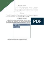Curso Visual Basic 2
