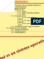 CAPITULO-2-2011 sistema operat