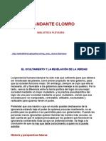 Com Andante Clomro PDF