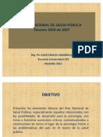 plan_nacional_de_salud_publica[1]