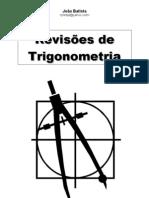trigonometria[1]