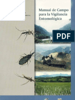 10Manual_campo_vigilancia