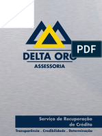 Delta Org