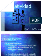 relatividad_torres
