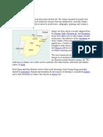 Kesenian Islam Di Spanyol