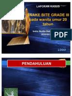 LAPORAN KASUS Indra1