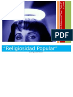 0. General Ida Des Religiosidad Popular
