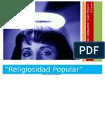 0. General Ida Des Religiosidad Popular