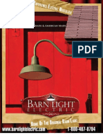 Barnlight Electric Web Catalog