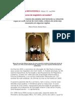 39471 20100731-090132 c Users Jose Nunes Fernandes Desktop Estagio 3 Material 2010.2 Revista Nova Escola Com Foto