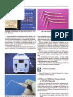Endodoncia, Técnica y Fundamentos 444444444