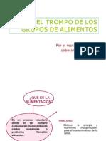 EL-TROMPO-DE-LOS-ALIMENTOS